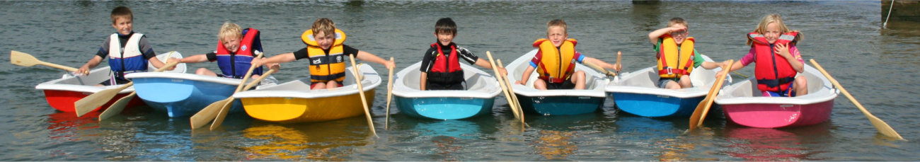 starfish-dinghy-children