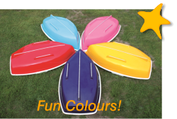 starfish-dinghy-fun-colours