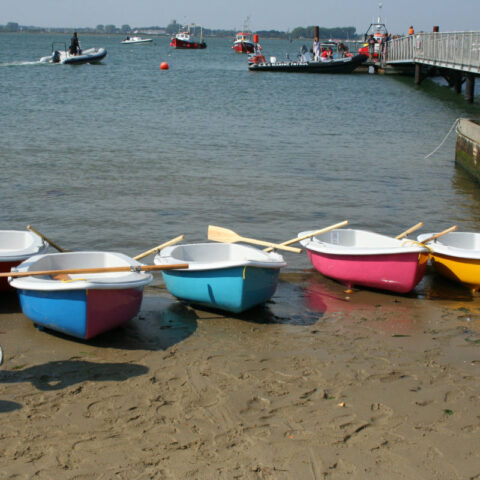 starfish-dinghy-gallery-image01