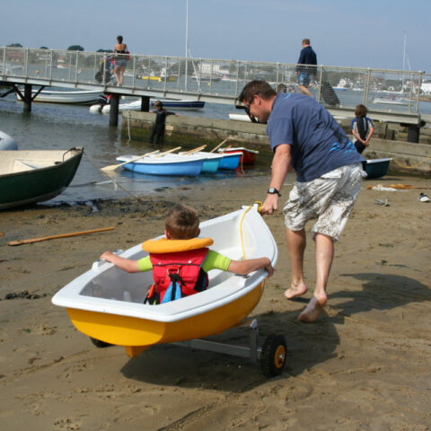 starfish-dinghy-gallery-image13