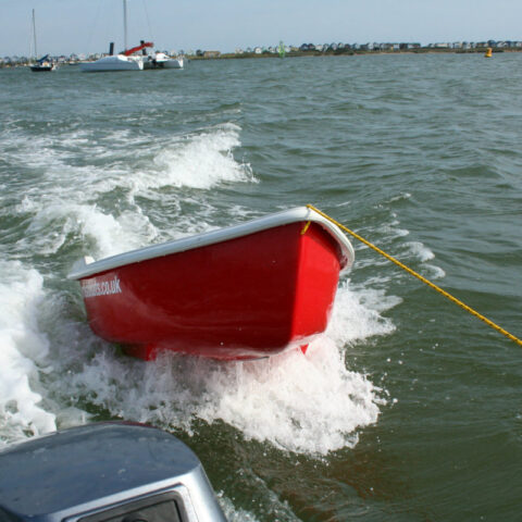 starfish-dinghy-gallery-image14